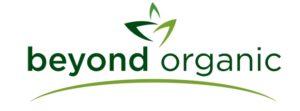 beyond-organic-logo